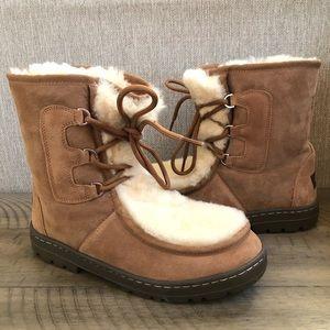 UGG Mukluk Revival Women's boots